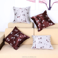 eldrly seat cushion soft comfartable decorative pillow home theater seat cushion