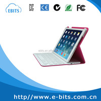 For Apple Protector Cover For Apple ipad Air 5 Wireless Bluetooth Keyboard
