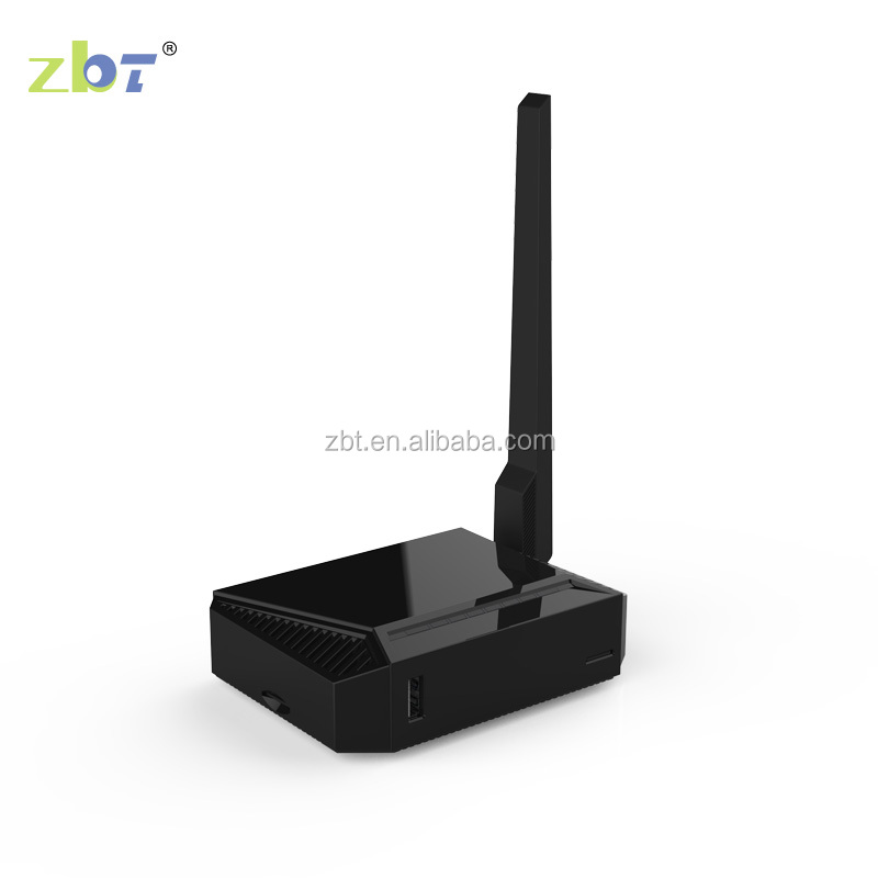 MT7688 chipset 192.168.1.1 wireless wifi router