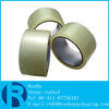 hot new products for 2015 free samples clear packing tape adhesive packagin tape