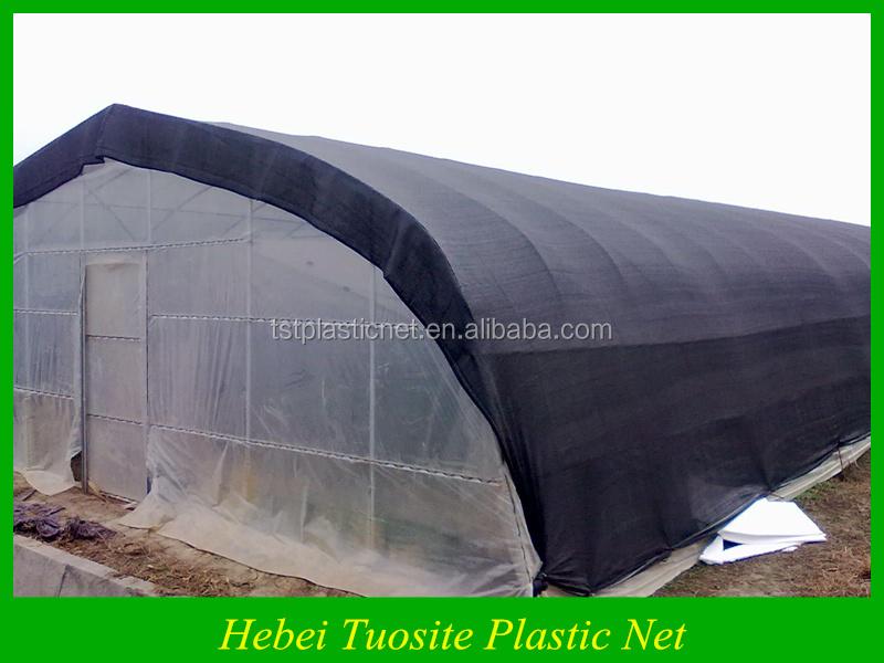Ordinary Shade Net For Vegetable Garden Part - 4: 20120319094702_.jpg X1_1_1351337768_1600_1200_187015_.jpg