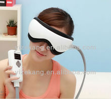 acupuncture magnetic eye care massager