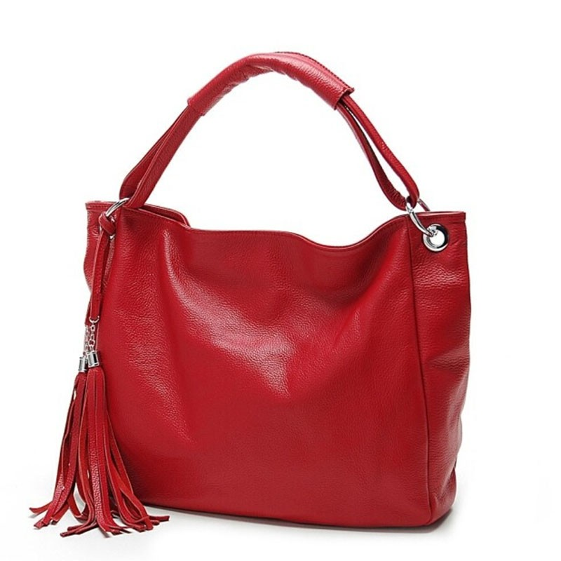 ... Purses And ...