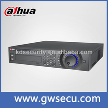 Dahua HCVR5804S High-capacity Security 8 All Channel 720P 2U HDCVI Analog CCTV Standalone DVR Full HD 8 SATA HDDs
