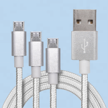 cell phone accessories for usb 3.0 micro b cable
