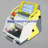 Full Automatic SEC E9 Portable Smart