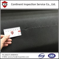Best Choice Top Sale Cheap Quality Control Inspection Audit/Quality Slogan/Qc Report
