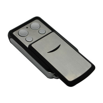 Sat Universal Remote Control For Car F51D