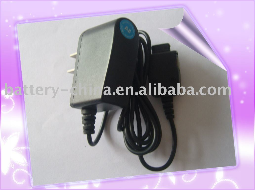Rechargeable Battery Charger for Amoi