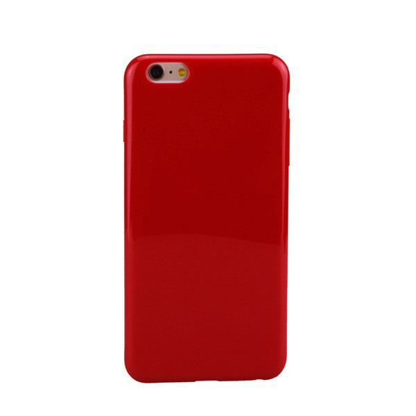 fashion large factory custom cheap stretch silicone cover for mobile