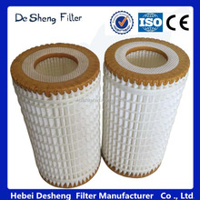 Oil Filter A0001802609 for MERCEDES-BENZ 0011849425 6111800009 AIR FILTER 11422247018 FOR BMW