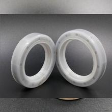 National Brand new NBR/FKM Y-type oil seal with high quality