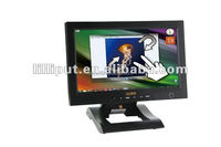 Lilliput 10.1 inch lcd multi touch monitor