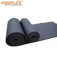 Cheap Price insulation material foam rubber sheets packing for wholesales