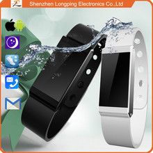 2015 shenzhen factory price watch mobile phone for SAMSUNG