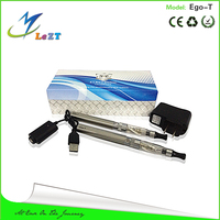 Best selling promotional ego-t cigarette malaysia