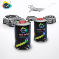 distributors wanted metal spray epoxy primer paint for steel