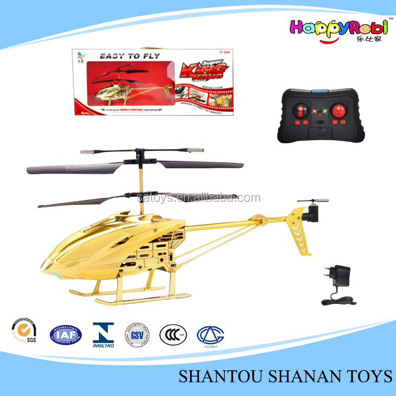 Best selling 3 channel helicopter flying toy rc plane