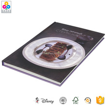 Coloring Books For Adults Printing Book Hardcover Books Printing