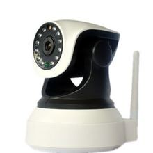 2014 New Products Auto Tracking 2MP 18X Zoom IR Distance 120M Onvif Dome IP HD CCTV PTZ Camera