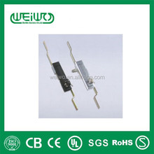 china cheap solar panels electromagnetic digital swing lock