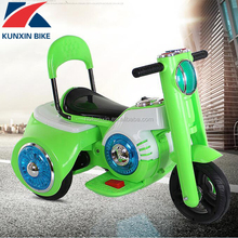 Hot sales Kids electric toy motorcycle for sales,Toy ride on motorcycle,hot sales kids motorcycle price baby motorcycle