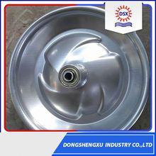 Good Supplier Thrust Deep Groove Ball Bearing