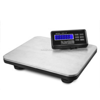 Smart Weigh Canada Post UPS Shipping Digital Postal Scale