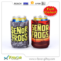 Top Quality neoprene water bottle coolers