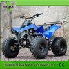 New! hot! atv four wheel motorcycle of 110cc for sales ATV008