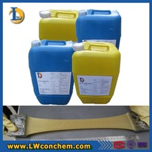 High Penetration Acrylate VE Resin Grout For Construction Deformation Joint