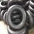 550-12 Butyl rubber Forklift tube from China