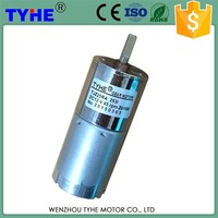 China Factor Hot-Selling gear 12v dc motor