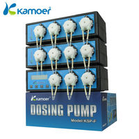 Kamoer aquarium products wholesale