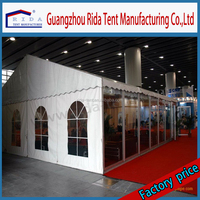 Europe tent outdoor fancy wedding tent ,used wedding and party tents