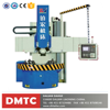 /product-detail/numerical-control-system-low-noise-high-precision-brake-lathe-ck5112-60553639200.html