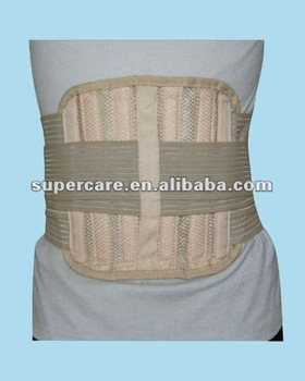 Elastic Back Support,lumbar back support