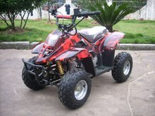 the cheap atv 4x4 110cc street legal atv for sale