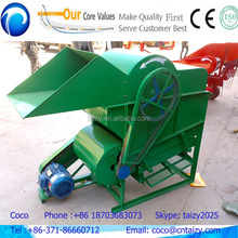 The high quality and best price for sale small peanut sheller shelling machine