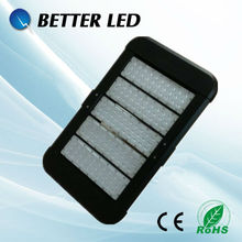 LED Flood light M5 150W