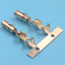 mobile charger cable joint termination kits