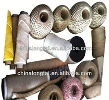 PET monofilament yarn