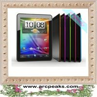 8 inch 8 inch android tablet pc wifi 3g gps