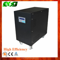 Inverters & Converters 3000w pure sine wave inverter