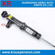 Brand New Air shock absorber for A6C5 4B Rear Left suspension shock 4Z7513031A; 4Z7616019A; 4Z7616051A