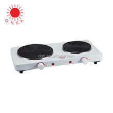 Wholesale Latest Design infrared solar powered hot plate