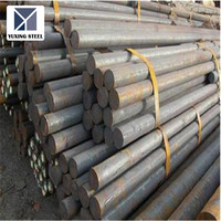 China Supplier round aisi 4140 alloy steel bars round bar