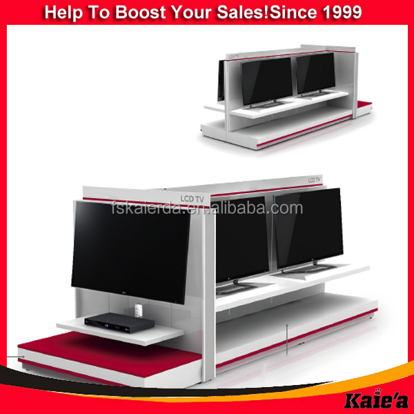 Customize optical display cabinets/ Optical display stand furniture for shop