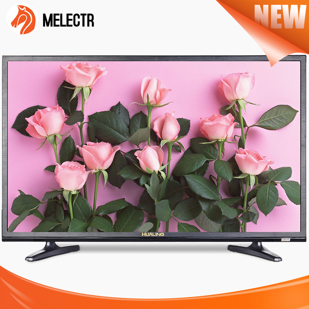 Hot sale 4d xx hd video led tv for