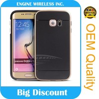 china wholesale chrome knuckle case for samsung galaxy s4 bulk buying